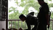 Thái Lan phát hiện thêm vật liệu chế tạo bom ở ngoại ô Bangkok