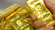 Giới đầu cơ trở lại thị trường vàng