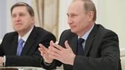 Nga và OPEC sẽ bắt tay để ổn định giá dầu
