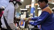 Nhìn lại biến động giá xăng trong nước và giá dầu quốc tế từ đầu năm