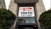 Nước ngoài bán ròng hơn 15 tỷ USD cổ phiếu Nhật Bản trong một tuần