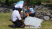 Pháp xác nhận vật thể ở Ấn Độ Dương là xác máy bay MH370