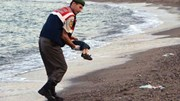 Những cú sốc trong khủng hoảng di cư ở châu Âu