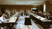 TPP lại lùi công bố kết quả do bất đồng về tiếp cận thị trường