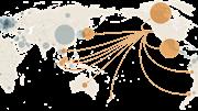 6 điểm đáng quan tâm về TPP