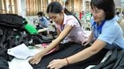 WB: TPP có thể giúp GDP Việt Nam tăng thêm 8-10%