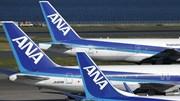 Đối tác Nhật muốn trở thành nhà đầu tư chiến lược của Vietnam Airlines