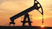 Giá dầu tăng sốc lên sát 52 USD/thùng