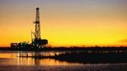 Chiến sự ở Syria: Nga kích hoạt thành công giá dầu?