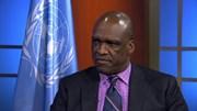 Rúng động bê bối hối lộ ở Liên Hợp Quốc