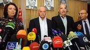 Giải Nobel Hòa bình về tay Bộ tứ Tunisia