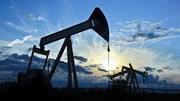 Giá dầu chốt tuần tăng hơn 9% lên cao nhất 3 tháng