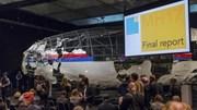 Tên lửa do Nga sản xuất bắn rơi máy bay MH17