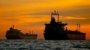 Kho dầu Trung Quốc không còn chỗ chứa