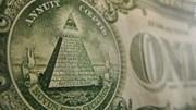 Tháng 10 bấp bênh của đồng USD