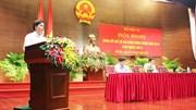 Đà Nẵng, Bộ GTVT dẫn đầu bảng xếp hạng Chỉ số cải cách hành chính 2014