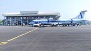 Hoàn thành dự án gần 1.000 tỷ đồng nâng cấp sân bay Pleiku