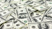 USD xuống thấp nhất 2 tuần do số liệu ảm đảm về kinh tế Mỹ