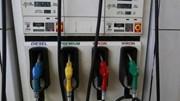Giá dầu thoát đáy 6 tháng