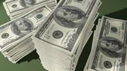 USD lên cao nhất 1 tuần