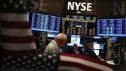 Chứng khoán Mỹ đi ngang sau số liệu GDP