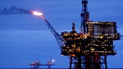 Giá dầu giảm hơn 2% do số giàn khoan tại Mỹ tăng