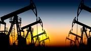 Giá dầu Brent giảm hơn 4% xuống dưới 50 USD/thùng