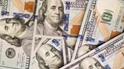 USD tăng giá sau cú sốc của chứng khoán Hy Lạp
