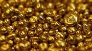 Giá vàng tuần tới có thể tăng sau báo cáo việc làm u ám