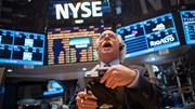 Thị trường chứng khoán toàn cầu đồng loạt khởi sắc