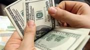 USD tăng sau báo cáo điều chỉnh GDP quý II của Mỹ