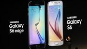 Chứng khoán toàn cầu lao đao, Samsung mất 44 tỷ USD trong 4 tháng