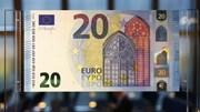 Euro xuống thấp nhất 2 tuần do triển vọng tăng trưởng u ám