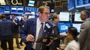 Chứng khoán toàn cầu giữ đà tăng sau cuộc họp của ECB
