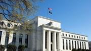 Goldman Sachs: Fed có thể giữ lãi suất thấp đến tận năm 2016