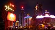 Macau - Cửa ngõ rút vốn khỏi Trung Quốc