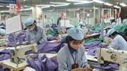 Tổng Giám đốc Dệt may Việt Nam: Ba yếu tố xây dựng một thương hiệu