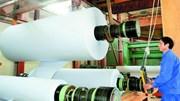 Ngành giấy không tận dụng được nhiều cơ hội xuất khẩu với thuế suất 0%