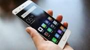 Mẹo tăng tuổi thọ cho smartphone