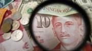 Tỷ giá hối đoái các đồng tiền châu Á – TBD ngày 29/6/2016