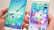 Mẹo hay sử dụng smartphone màn hình lớn