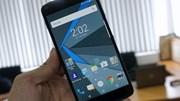 BlackBerry 'bảo mật nhất thế giới' xuất hiện tại Việt Nam