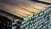 VBPL: Áp dụng biện pháp tự vệ chính thức đối với mặt hàng phôi thép và thép dài
