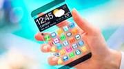 4 cách giữ an toàn thông tin cá nhân trên smartphone