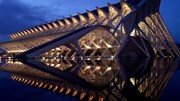 Bộ ảnh chụp đêm ấn tượng của Galaxy S7/S7 edge