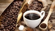 Thị trường cà phê, ca cao ngày 17/01/2017