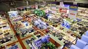 Lối đi nào cho ngành công nghiệp phụ trợ ô tô, xe máy Việt Nam trước AFTA?