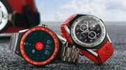 Đồng hồ thông minh Android đắt nhất thế giới
