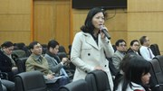 Sắp diễn ra Hội nghị Tham tán thương mại đối thoại với địa phương và DN phía Nam