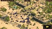 Age of Empires phiên bản mới đã có trên Windows 10